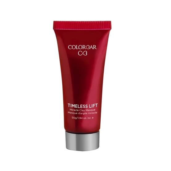 Colorbar Timeless Lift masque
