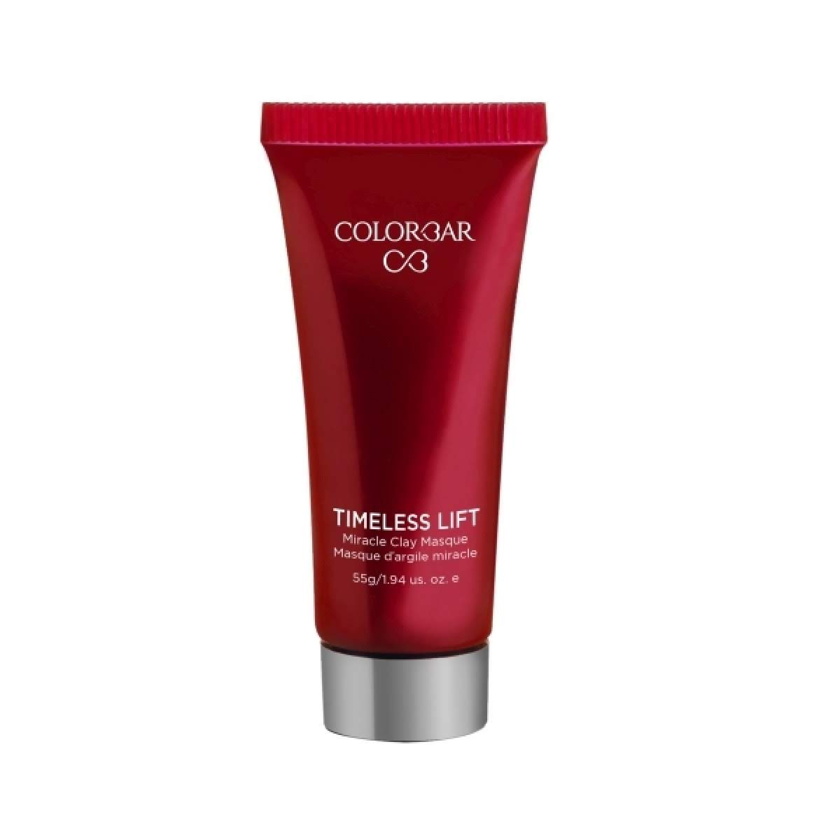 Colorbar Timeless Lift miracle under eye