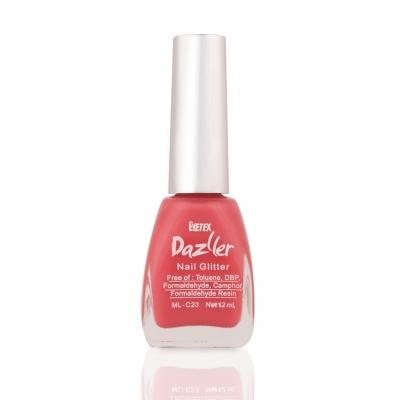 Dazller Nail Polish 12ml