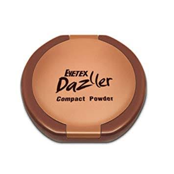 Dazller Compact Round