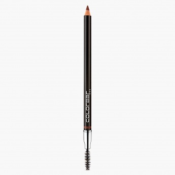 Colorbar stunning brow pencil(chestnut 001)