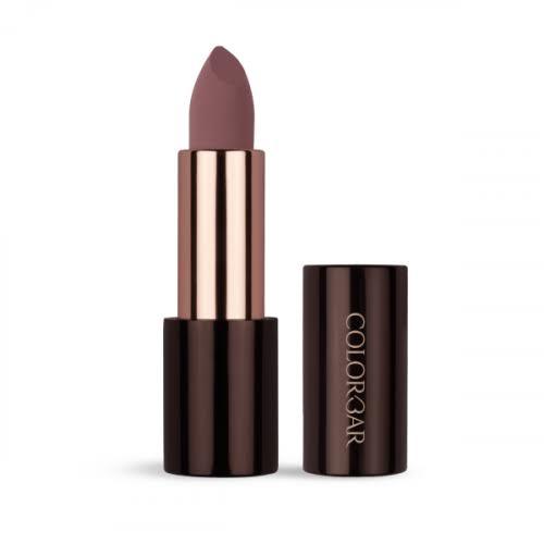 Colorbar lipstick sinful matte(005 envious)