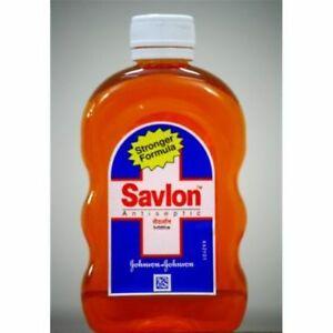 Savlon 500ml