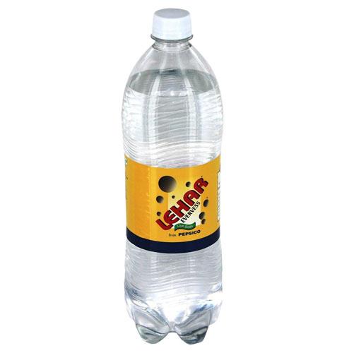 Soda lehar 600ml