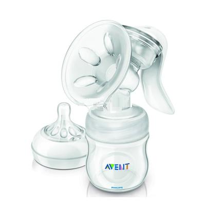 Avent Scf 33020 avent manual breast Pump