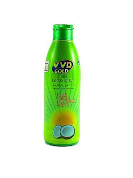 VVD Gold 175ml