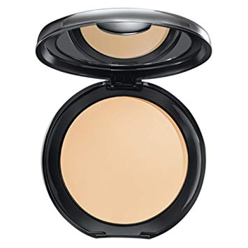 ELLE 18 glow compact coral
