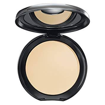 ELLE 18 glow compact marble