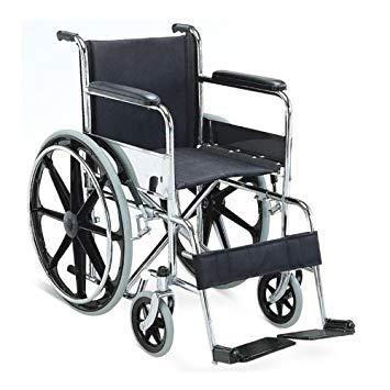 Wheel Chair (DR.Trust)