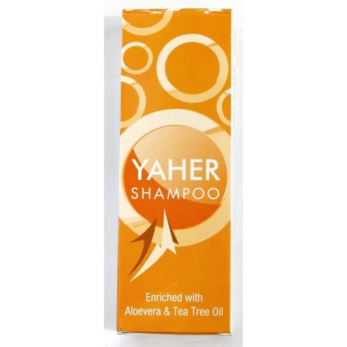 Yaher shampoo 100ml