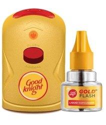 Good knight gold flash liquid 45ml