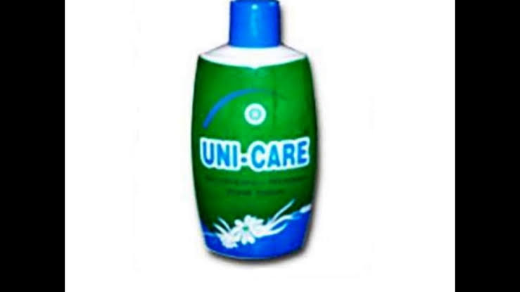 UNICARE OIL (200ML)