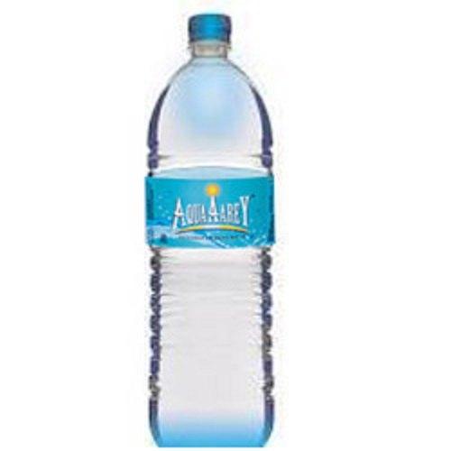 NICE AQUA WATER BOTTLE (1Lt)
