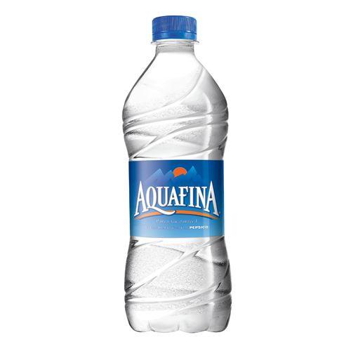 AQUAFINA WATER 1LTR