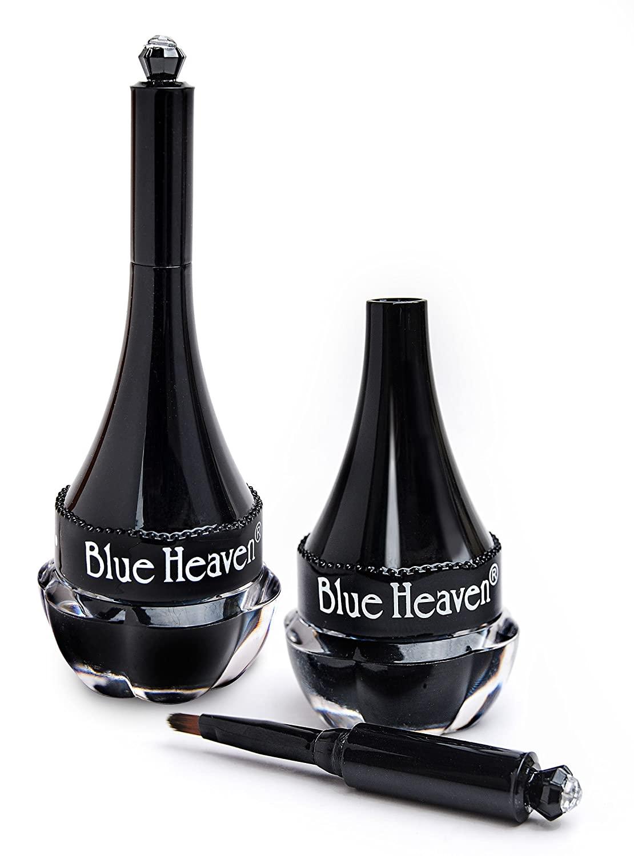 Blue Heaven Artisto Kajal
