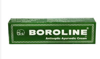Boroline cream 20G
